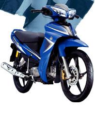 lagenda 110zr Yamaha Stop Mode yamaha lagenda 110z manual